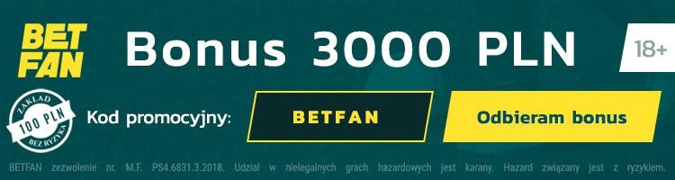polski legalny bukmacher betfan